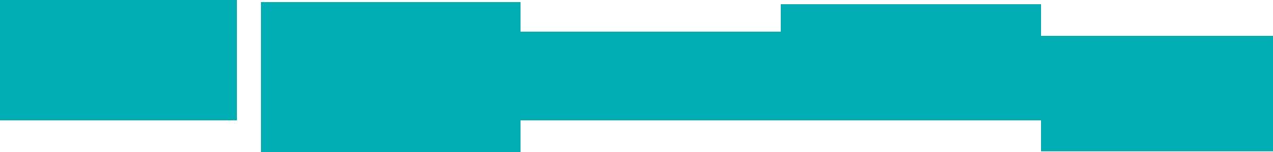 The Improve Group logo