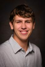 Headshot of Nick Stilp