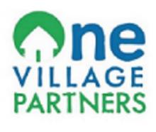 OneVillage Partners Logo
