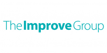 The Improve Group logo